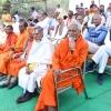 Parm Mitra Golden Jubilee Festival (66)