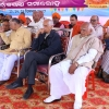 Parm Mitra Golden Jubilee Festival (67)