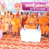 Parm Mitra Golden Jubilee Festival (68)