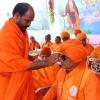 Parm Mitra Golden Jubilee Festival (69)