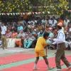 Parm Mitra Golden Jubilee Festival (7)