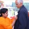 Parm Mitra Golden Jubilee Festival (71)
