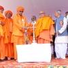 Parm Mitra Golden Jubilee Festival (72)