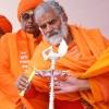Parm Mitra Golden Jubilee Festival (73)