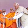 Parm Mitra Golden Jubilee Festival (74)