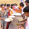 Parm Mitra Golden Jubilee Festival (75)