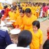 Parm Mitra Golden Jubilee Festival (76)