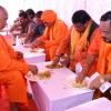 Parm Mitra Golden Jubilee Festival (77)