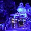 Parm Mitra Golden Jubilee Festival (78)