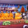 Parm Mitra Golden Jubilee Festival (80)