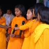 Parm Mitra Golden Jubilee Festival (81)