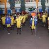 Parm Mitra Golden Jubilee Festival (82)