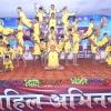 Parm Mitra Golden Jubilee Festival (83)