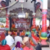 Parm Mitra Golden Jubilee Festival (84)