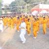 Parm Mitra Golden Jubilee Festival (85)