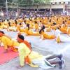 Parm Mitra Golden Jubilee Festival (86)