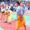 Parm Mitra Golden Jubilee Festival (87)