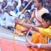 Parm Mitra Golden Jubilee Festival (88)