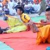 Parm Mitra Golden Jubilee Festival (89)