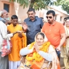 Parm Mitra Golden Jubilee Festival (9)
