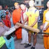 Parm Mitra Golden Jubilee Festival (90)
