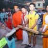 Parm Mitra Golden Jubilee Festival (91)