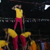 Parm Mitra Golden Jubilee Festival (93)