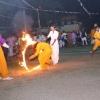 Parm Mitra Golden Jubilee Festival (94)