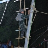 Parm Mitra Golden Jubilee Festival (98)