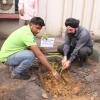 chaudhary mitter sen ji janm diwas founders day param mitra (13)