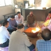 chaudhary mitter sen ji janm diwas founders day param mitra (17)