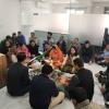 chaudhary mitter sen ji janm diwas founders day param mitra (18)