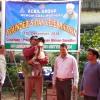 chaudhary mitter sen ji janm diwas founders day param mitra (19)