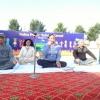 chaudhary mitter sen ji janm diwas founders day param mitra (23)