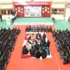 chaudhary mitter sen ji janm diwas founders day param mitra (25)