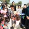 chaudhary mitter sen ji janm diwas founders day param mitra (27)