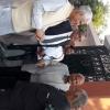 chaudhary mitter sen ji janm diwas founders day param mitra (31)