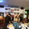 chaudhary mitter sen ji janm diwas founders day param mitra (33)