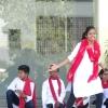 chaudhary mitter sen ji janm diwas founders day param mitra (35)