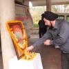 chaudhary mitter sen ji janm diwas founders day param mitra (36)