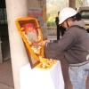 chaudhary mitter sen ji janm diwas founders day param mitra (39)