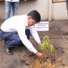 chaudhary mitter sen ji janm diwas founders day param mitra (42)