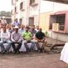 chaudhary mitter sen ji janm diwas founders day param mitra (43)