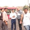 chaudhary mitter sen ji janm diwas founders day param mitra (44)