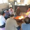 chaudhary mitter sen ji janm diwas founders day param mitra (45)
