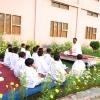 param mitra manav nirman sansthan gurukul education in haryana