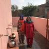 pram mitra manav nirman sansthan ro plant in haryana
