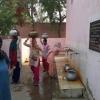 Jal Mitra 2 pram mitra manav nirman sansthan ro plant in haryana