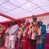 1 samuhik kanya vivah in haryana by param mitra manav nirman sansthan