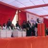 6 samuhik kanya vivah in haryana by param mitra manav nirman sansthan